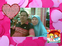 My loVeLy PaReNtS _love u so much