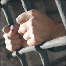 MBC Prisoner Ministry
