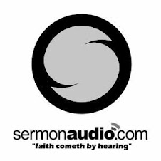 Sermon Audio .com