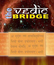 Gospel Tracts for Hindus
