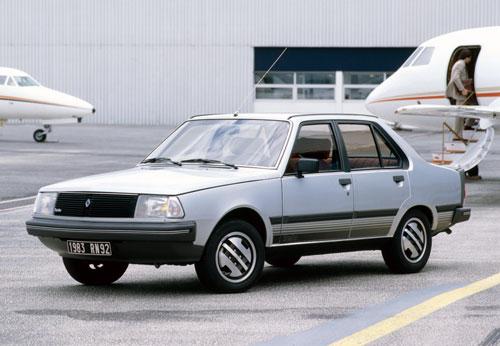 Renault18jpg.jpg