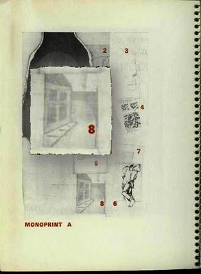 [mono6-8]