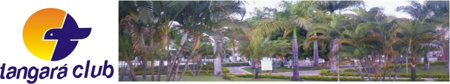 Clube Tangará -