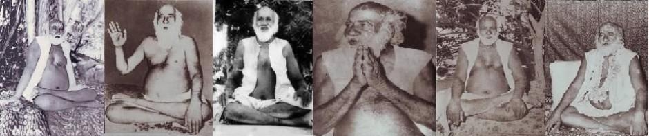 Bapa Sitaram - Jay Bapa Sitaram - Jay Bajrangdas Bapa - JaiBapaSitaram - JaiBajrangdasBapa