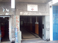 Colegio C.A.N.O.B.