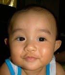 Adam 4 months