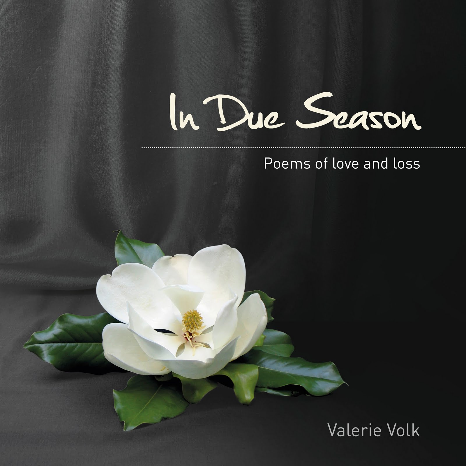 paul wilkes in due season essay Signatures of grace the wonders and mysteries of sacramental life are celebrated in this distinctive collection of essays by eight acclaimed catholic writers in signatures of --paul wilkes, author of in due season.