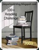 THE 100+ CHALLENGE
