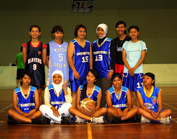 Dream Team @STIE YKPN