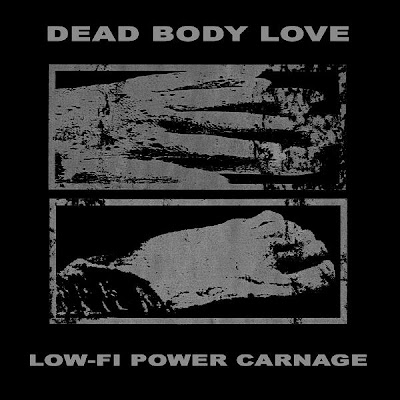 Dead Body Pictures. Dead Body Love - Low-Fi Power
