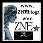 ZNE Member Blogz