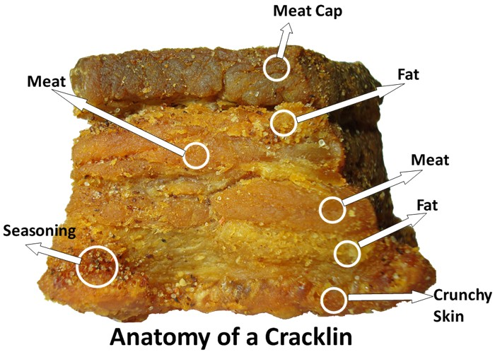 Cracklin002.jpg