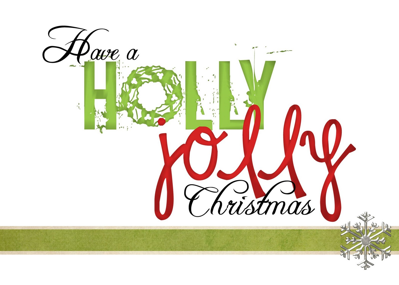 free printables: Christmas Cards!   Franchesca Cox