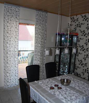 muskelbabys ideenblog fensterdeko. Black Bedroom Furniture Sets. Home Design Ideas