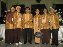 Psychiatric Health Nursing Team
