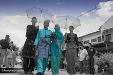 selamat pengantin baru