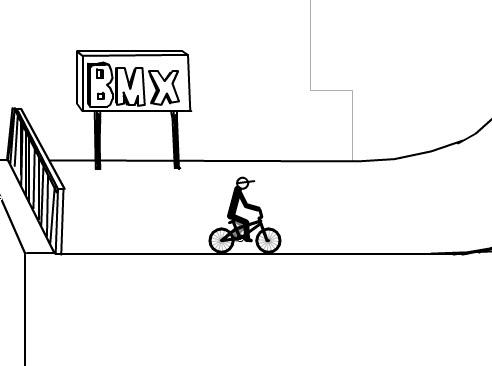 line rider tracks