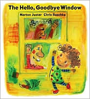 the hello goodbye window pdf