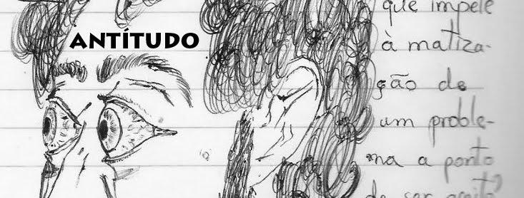 Antítudo