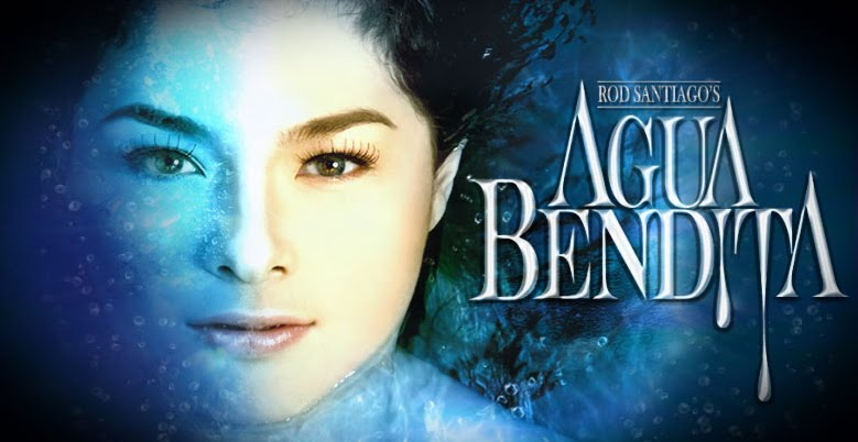 Watch+Agua+Bendita+Episodes+Live+Streaming+Online+Free.jpg