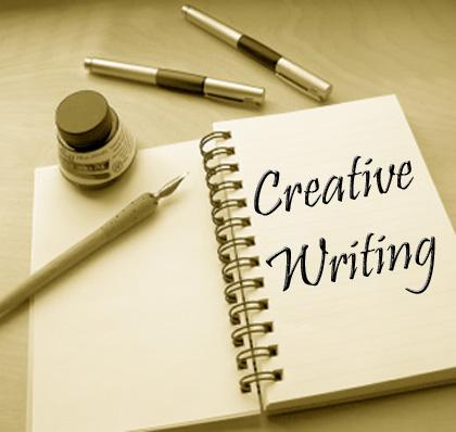 August Creative Writing Workshop | Allaboutwriting