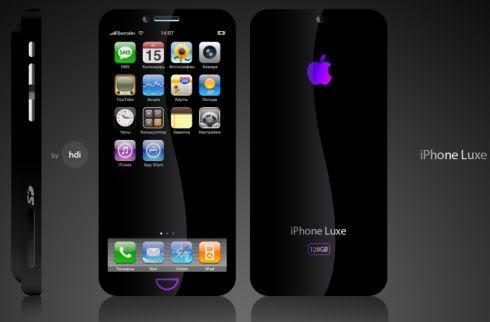 iphone 4g price in saudi arabia. iphone 4g price in saudi