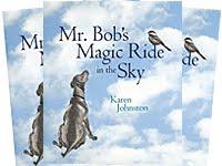 Read my children's book