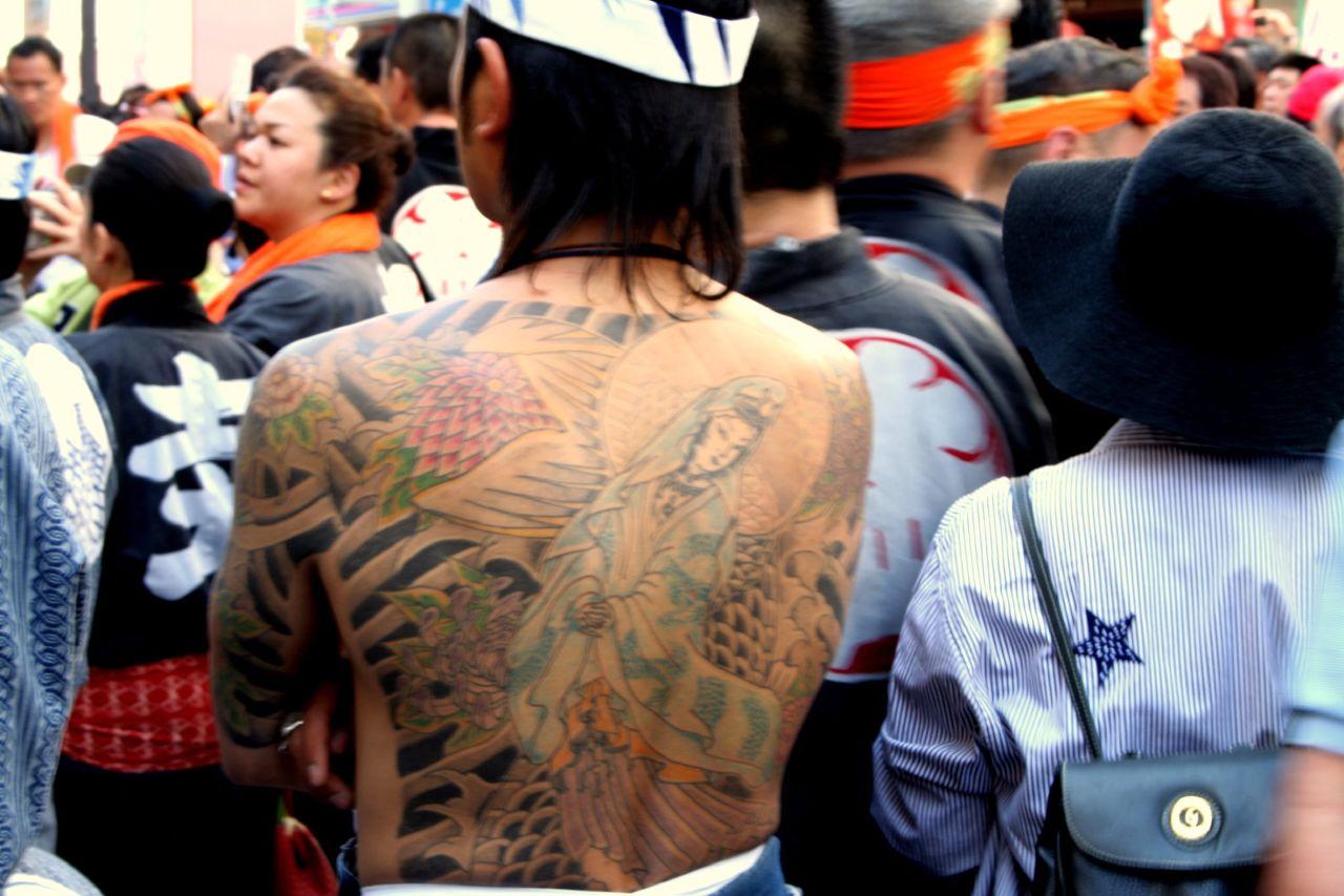 http://3.bp.blogspot.com/_42Ez0bRTcnA/TK4c04ZiYJI/AAAAAAAAELg/XEu47N0-VuA/s1600/japanese_horimono_punksunidos.jpg