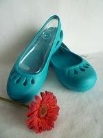 fb8181833ba069 COLOUR  TURQUOISE AVAILABLE SIZE