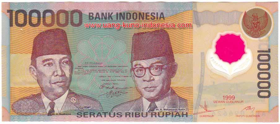 Image Result For Cari Uang Online
