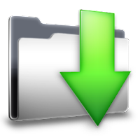 free download 3 columns minima