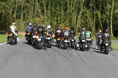 stage lnlm moto arretees