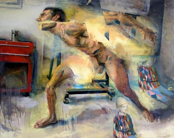 http://3.bp.blogspot.com/_42nL05s3A-8/S-jMzT23THI/AAAAAAAACmQ/S1OXEfF0fyg/s1600/Kent-Williams-Art-3-600x475.jpg