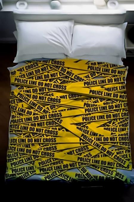 http://3.bp.blogspot.com/_42nL05s3A-8/S-jWL3GNzZI/AAAAAAAACpY/MwLBMZFwGA0/s1600/a96980_a606_8-police.jpg