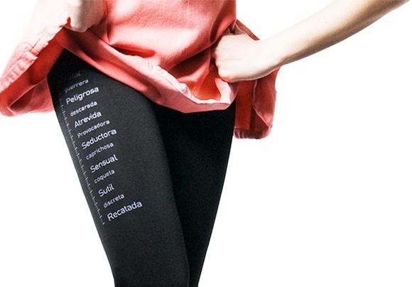 http://3.bp.blogspot.com/_42nL05s3A-8/S_HZpfmipTI/AAAAAAAACs4/BEd1wHv-694/s1600/Legs-with-Character.jpg