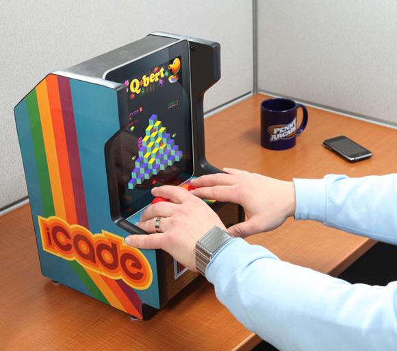 http://3.bp.blogspot.com/_42nL05s3A-8/S_LY4W1FUTI/AAAAAAAACuY/99hfO2II5Ko/s1600/iCade-iPad-Arcade-Cabinet_1.jpg