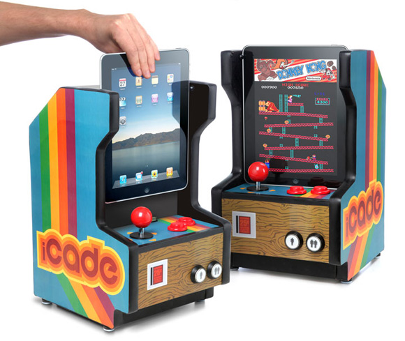 http://3.bp.blogspot.com/_42nL05s3A-8/S_LY4i9QhKI/AAAAAAAACug/m0vLhEz2nR0/s1600/iCade-iPad-Arcade-Cabinet.jpg