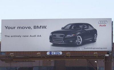 [audi+billboard+2.jpg]