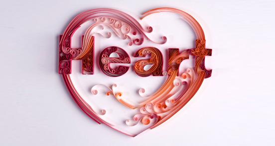 [heart-l.jpg]