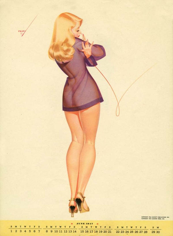 [george-petty-curvy-pin-up-5-600x816.jpg]