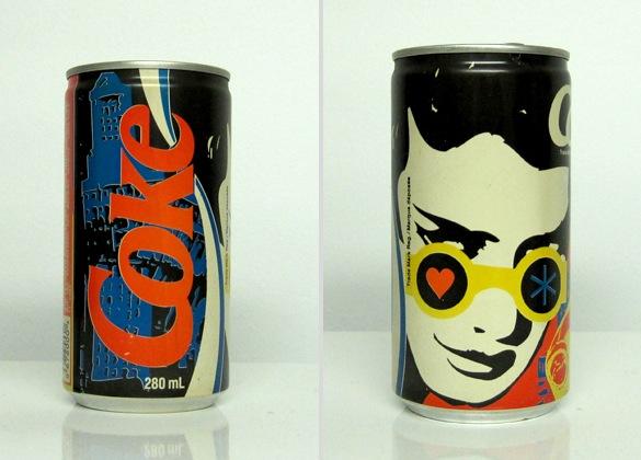 [vintage-coke-can-design.jpg]