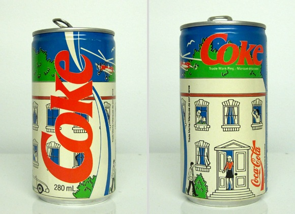 [vintage-coke-can-design3.jpg]