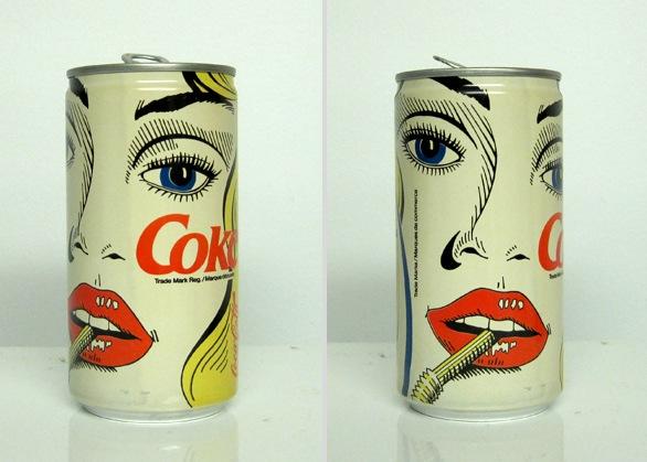 [vintage-coke-can-design-8.jpg]