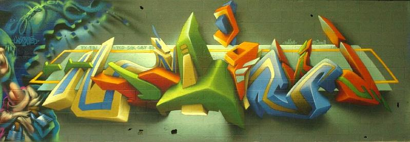 [daim-graffiti-art-mural.jpg]