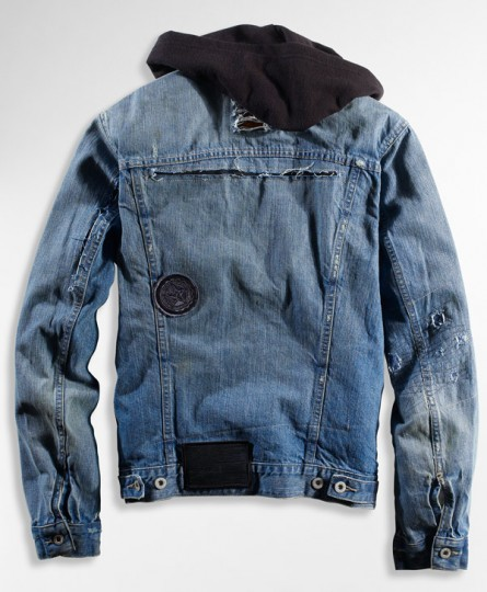 [Obey-x-Levis®-Capsule-Collection-A-Complete-Look-05-445x540.jpg]