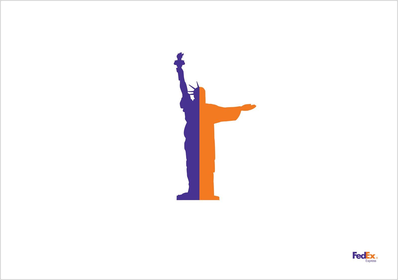 [FedEx_Statue-of-Sugarloaf.jpg]