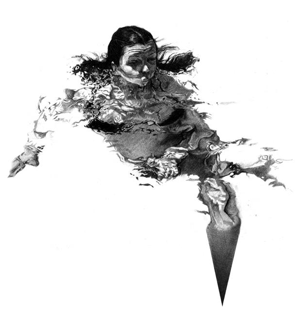 [girl+swimmer1.jpg]