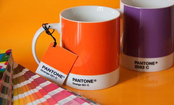 [mug-pantone_2.jpg]