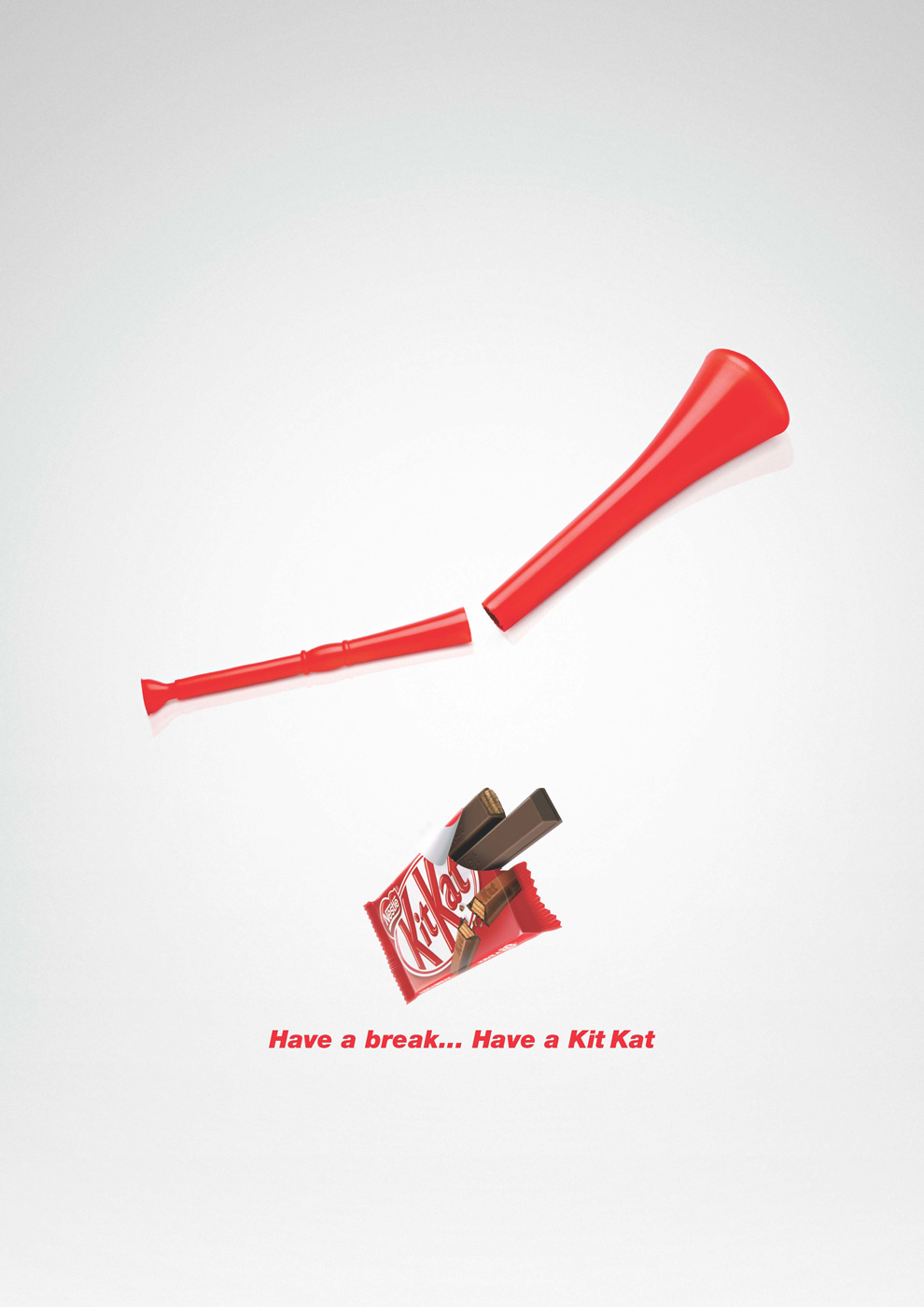 http://3.bp.blogspot.com/_42nL05s3A-8/TDIUZG2mQeI/AAAAAAAACzg/2qb4HIEHqD0/s1600/KitKat_vuvuzela.jpg