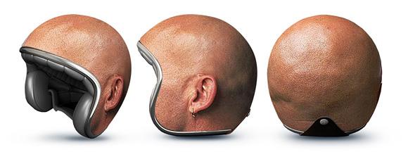http://3.bp.blogspot.com/_42nL05s3A-8/TEh-Qyml5CI/AAAAAAAAC2A/pL6s_3ZyQ0k/s1600/Cool-Motorcycle-Helmets-by-Good.jpg